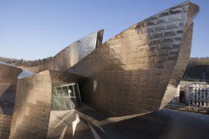 icoN-Gehry-Bilbao_MG_9331