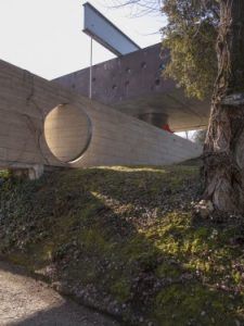 icoN-Koolhaas-Bordeaux_IMG_1003